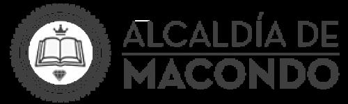 Logo entidad